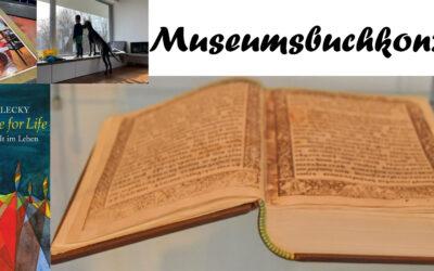 Museumstagebuch
